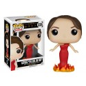 Funko Katniss The Girl on Fire