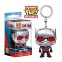 Funko Keychain CW Ant-Man