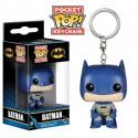 Funko Keychain Batman