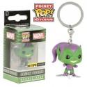 Funko Keychain Green Goblin Exclusive