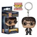 Funko Keychain Harry Potter