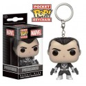 Funko Keychain Punisher
