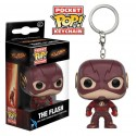 Funko Keychain The Flash Series