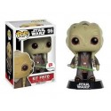 Funko Kit Fisto Exclusive