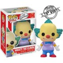 Funko Krusty the Clown