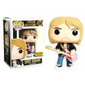 Funko Kurt Cobain in Black Sweater