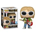 Funko Kurt Cobain Sunglasses