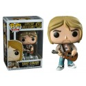 Funko Kurt Cobain in Tan Sweater