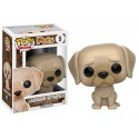 Funko Labrador Retriever