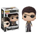 Funko Lady Catherine