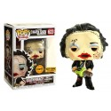 Funko Leatherface Pretty Woman Chase