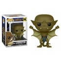 Funko Gargoyles Lexington