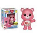 Funko Love-A-Lot Bear Glitter