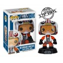 Funko Luke Skywalker X-Wing Pilot