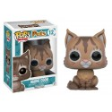 Funko Maine Coon