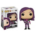 Funko Descendants Mal