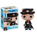 Funko Mary Poppins