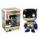Funko Metallic Batman 41