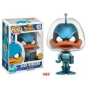Funko Metallic Duck Dodgers Chase
