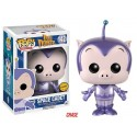 Funko Space Cadet Chase