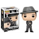 Funko Michael Corleone Gray Hat