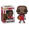 Funko Michael Jordan 56