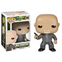 Funko Mike Ehrmantraut