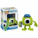 Funko Monsters Mike Wazowski 61