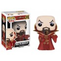Funko Ming the Merciless