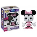 Funko Minnie Mouse