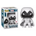 Funko Moon Knight Comics