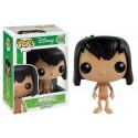Funko Mowgli