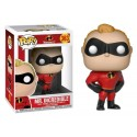 Funko Mr. Incredible 363