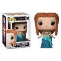 Funko Mrs. Whatsit
