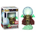 Funko Mysterio Light Up