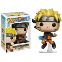 Funko Naruto Rasengan