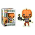 Funko Neighbor Pumpkinhead
