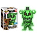 Funko Nightmare Freddy GITD