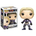 Funko Nina Williams