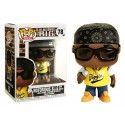 Funko Notorious B.I.G. with Jersey