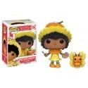 Funko Orange Blossom & Marmalade