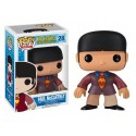 Funko Paul McCartney