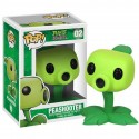 Funko Peashooter