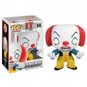 Funko Pennywise - Palhaço It