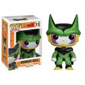 Funko Dragonball Z Perfect Cell