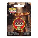Funko Pin The Flash