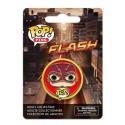 Funko Pin The Flash