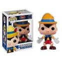 Funko Pinocchio