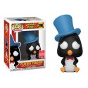 Funko Playboy Penguin