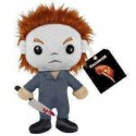 Funko Plush Michael Myers